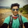 Sami Travel Blogger