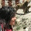 Stuti Panwar Travel Blogger