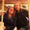Evalynn Travel Blogger