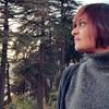 Anshika Verma Travel Blogger