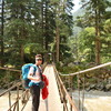 2ankit Travel Blogger