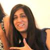 Soumya Khurana Travel Blogger
