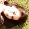 Mili Lalwani Travel Blogger