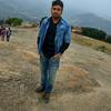 Nishant Sharma Travel Blogger