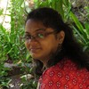 Aarohi Rane Travel Blogger