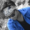 Ashwani Verma Travel Blogger