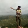 Saiprasad  Travel Blogger