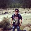 Saurabh Patel Travel Blogger