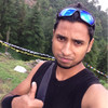 Akash Bharti Travel Blogger