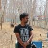 Vineeth Madthila Travel Blogger