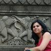 Divisha - The Diadeb Travel Blogger