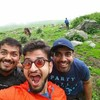 Sahil Vohra Travel Blogger