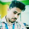 Varun Negi Travel Blogger