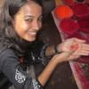Ajanta K Hazarika Travel Blogger
