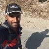 Athul Tc Travel Blogger