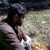 Archit Saxena Travel Blogger