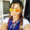 Prerna- the wandering Soul Travel Blogger