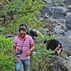 Abhishek Yadav Travel Blogger