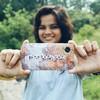 Madhura Maddolkar Travel Blogger