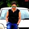 Samrat Bhowmick Travel Blogger
