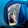 Jay Dee Travel Blogger