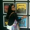 Neha Ninad Travel Blogger