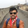 Anesh Travel Blogger