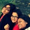 Isha Gupta Travel Blogger