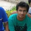 Abhinav Khurana Travel Blogger