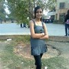 Avika Deshmukh Travel Blogger