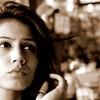 Ashna Sirohi Travel Blogger