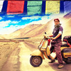 Narender Kumar Gautam Travel Blogger