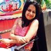 Apsara Chidambaram Travel Blogger