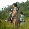 Dipanwita Das Travel Blogger