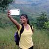 Mumpy Das Travel Blogger