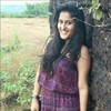 Hannah Kagalwala Travel Blogger