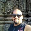 Sarthak Anil Phatak Travel Blogger