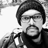 Avinash Varma Travel Blogger