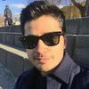 Devanjal  Travel Blogger