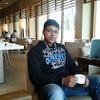 Satyaranjan bai Travel Blogger