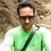 Sabir Syed Travel Blogger