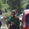 Tamanna Chaudhury Travel Blogger