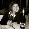 Dianne Bortoletto Travel Blogger