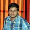 samdeesh garg Travel Blogger