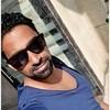 Aryemann Durbha Travel Blogger