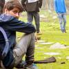 Raghav Vaidya Travel Blogger