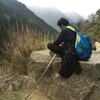 Arjun Singh Travel Blogger