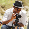 Vasu Agarwal Travel Blogger