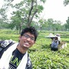 Siddharth Bhattaroy Travel Blogger