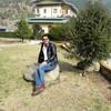 AKHIL RANJAN JHA Travel Blogger